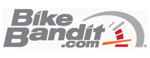 BikeBandit.com-Shipping-Policy