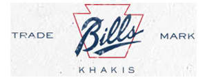Bills-Khakis-Shipping-Policy