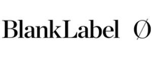 Blank-Label-Shipping Policy