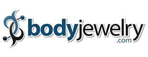 BodyJewelry.com-Shipping-Policy