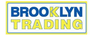 Brooklyn-Trading-Shipping-Policy