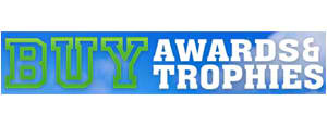 Buy-Awards-Trophies-Shipping-Policy