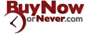 BuyNoworNever.com-Shipping-Policy