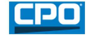 CPO-Shipping-Policy