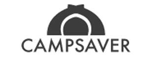 CampSaver-Shipping-Policy
