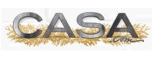 Casa.com-Shipping-Policy
