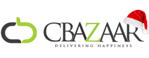 Cbazaar.com-Shipping-Policy