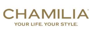 Chamilia-Shipping-Policy