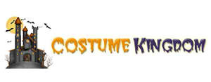 Costume-Kingdom-Shipping-Policy
