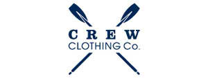 Crew-Clothing-Co.-Shipping-Policy