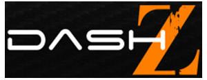 Dash-Z-Racing-Shipping-Policy
