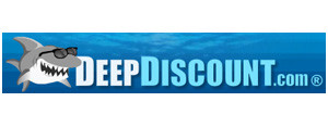 DeepDiscount.com-Shipping Policy