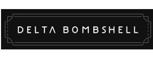 Delta-Bombshell-Shipping-Policy