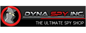 DynaSpy-Shipping-Policy