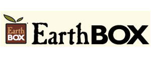 EarthBox-Shipping-Policy