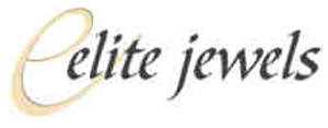 Elite-Jewels-Shipping-Policy