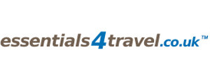 Essentials4travel-UK-Shipping-Policy