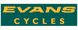 Evans-Cycles-Shipping-Policy