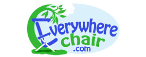 Everywhere-Chair-Shipping-Policy