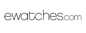 Ewatches-com-Shipping-Policy