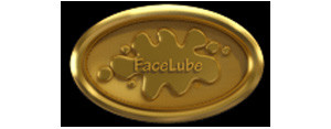 FaceLube-Shipping-Policy