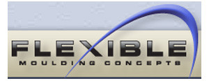 Flexible-Moulding-Concepts-Shipping-Policy