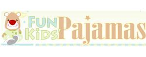 FunKidsPajamas.com-Shipping-Policy