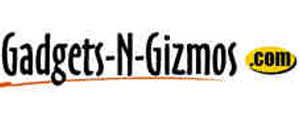 Gadgets-N-Gizmos-Shipping-Policy