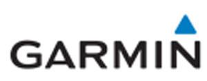 Garmin-Shipping-Policy