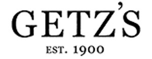 Getz-Shipping-Policy