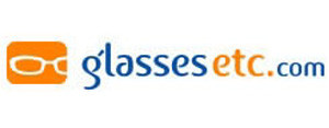 GlassesEtc.com-Shipping-Policy