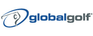 Global-Golf-Shipping-Policy