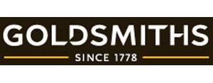 Goldsmiths-UK-Shipping-Policy