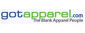 GotApparel.com-Shipping-Policy