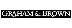 Graham-Brown-Shipping-Policy