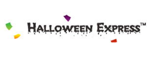 Halloween-Express-Shipping-Policy
