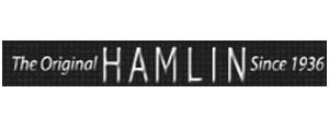 Hamlin-Watch-Shipping-Policy