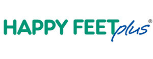 Happy-Feet-Plus-Shipping-Policy