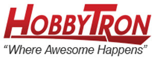 HobbyTron.com-Shipping-Policy
