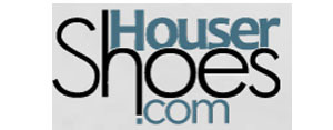 Houser-Shoes-Shipping-Policy