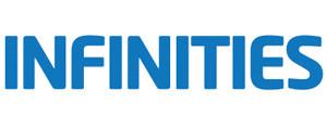 Infinities-UK-Shipping-Policy