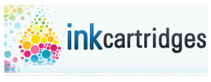 InkCartridges.com-Shipping-Policy