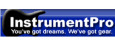 InstrumentPro Shipping Information If your order does not qualify for free shipping – or if you require a special shipping option – you will still enjoy the lowest possible shipping All […]