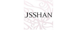 JSSHAN-Shipping-Policy