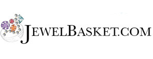 JewelBasket-Shipping-Policy