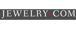 Jewelry-com-Shipping-Policy