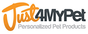 Just4MyPet.com-Shipping-Policy