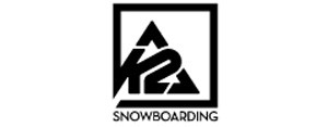 K2-Snowboarding-Shipping-Policy