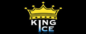 King-Ice-Shipping-Policy