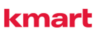 Kmart-Shipping-Policy